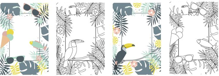 <p>YOUR SUMMER HOLIDAY CARDS</p>