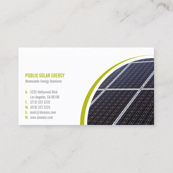 Pin on Solar panel systems
