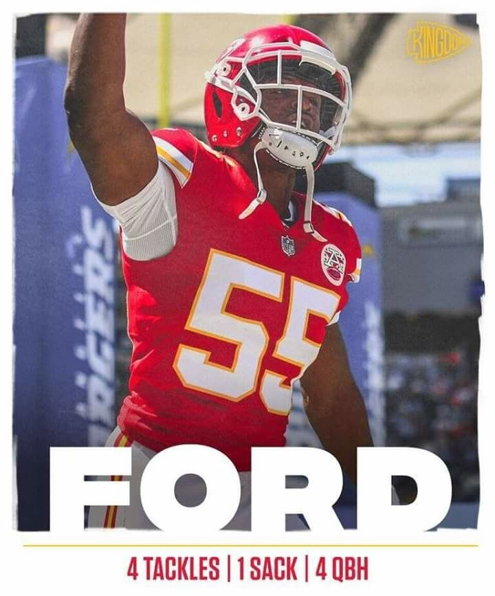 Hchiefs V Chargers September 9 2018 Opening Day Kc Chiefs Kansas City Chiefs Chief