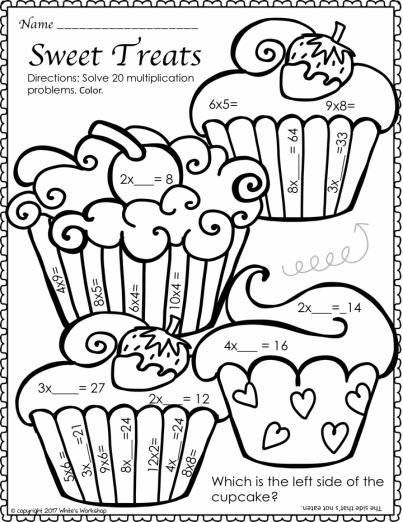 1c98cf95620e6dab609c2ee368cc79d0 Valentine Day Math Worksheets Multiplication on valentines day lesson plans, valentines day reading worksheets, valentines day place value, valentines day school worksheets, valentines day flash cards, valentines day preschool worksheets, valentines day printable worksheets, valentines day subtraction worksheets, valentines day multiplication problems, valentines day math worksheets, valentines day telling time worksheets, valentines day fractions worksheets, valentines day fun worksheets,