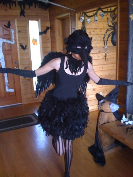 Google Image Result for http://www.halloweenforum.com/attachments/halloween-costume-ideas/126146d1346713199-male-black-raven-costume-alexs-pictures-533.jpg