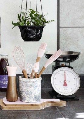 Küchenwaage Kitchen L