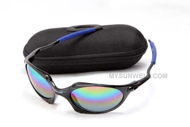 http://www.mysunwell.com/for-sale-cheap-oakley-juilet-sunglass-black-frame-multicolor-lens-in.html Only$25.00 FOR SALE CHEAP OAKLEY JUILET SUNGLASS BLACK FRAME MULTICOLOR LENS IN Free Shipping!