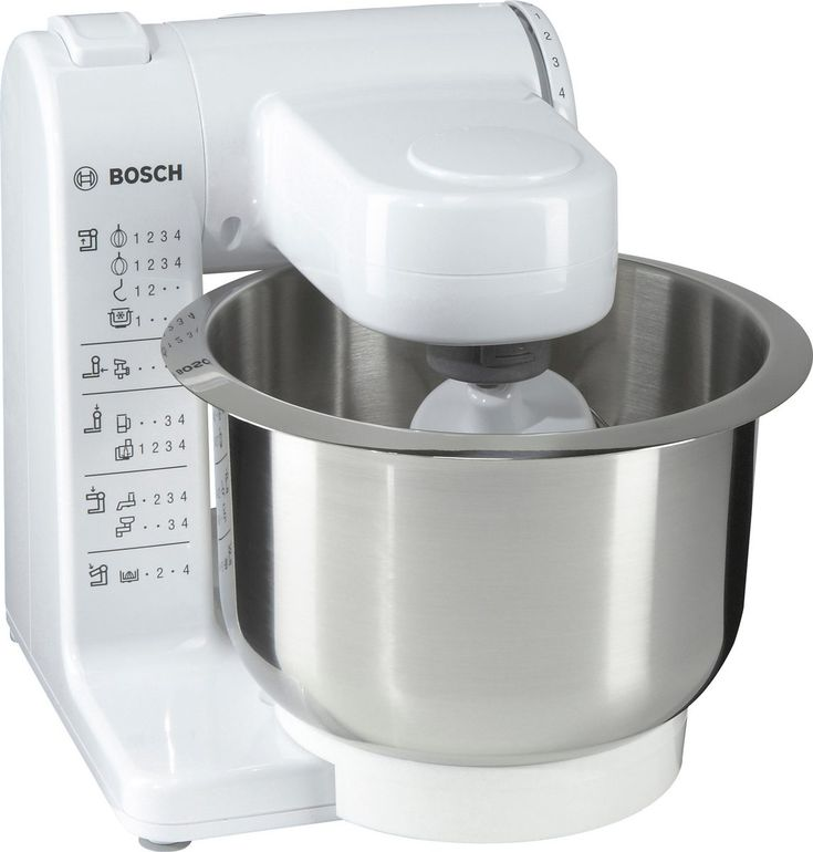 Más de 25 ideas increíbles sobre Mum küchenmaschine en Pinterest - bosch mum k chenmaschine