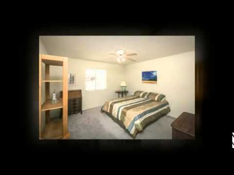 ▶ Lake Havasu Real Estate | 4256 Colville Dr - Lake Havasu City, Arizona - YouTube