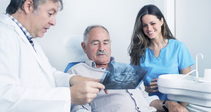Finding low cost #dental #implants without dental #insurance
