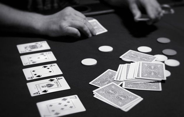 Do i pay tax on gambling winnings uk