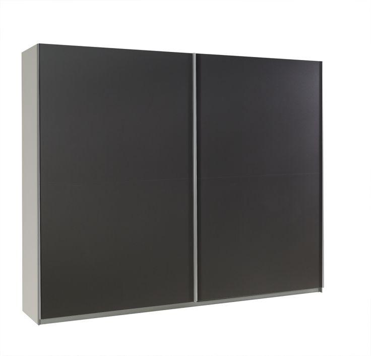 Szafy Lux 18-25 - duży wybór - dobra cena 1.795,50 zł