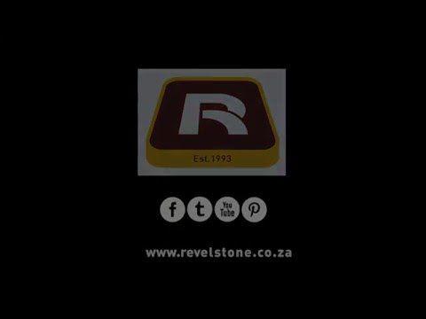 Revelstone Trailer HR