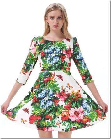 rochie-cu-flori-3