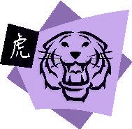 I'm a Libra Tiger.....tiger http://astrologyclub.org/tiger-chinese-horoscope-2015/
