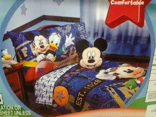 best 25 mickey mouse toddler bed ideas on pinterest
