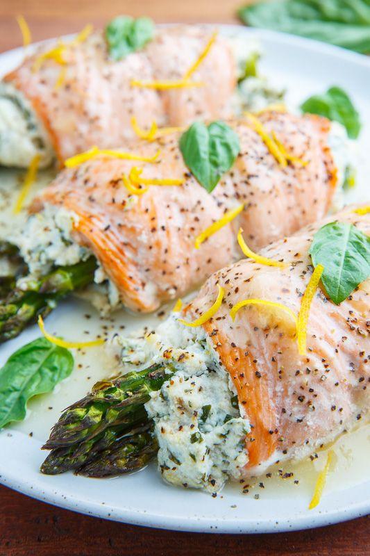 29 besten salat bilder auf pinterest k chen gesunde mahlzeiten und gesunde rezepte. Black Bedroom Furniture Sets. Home Design Ideas