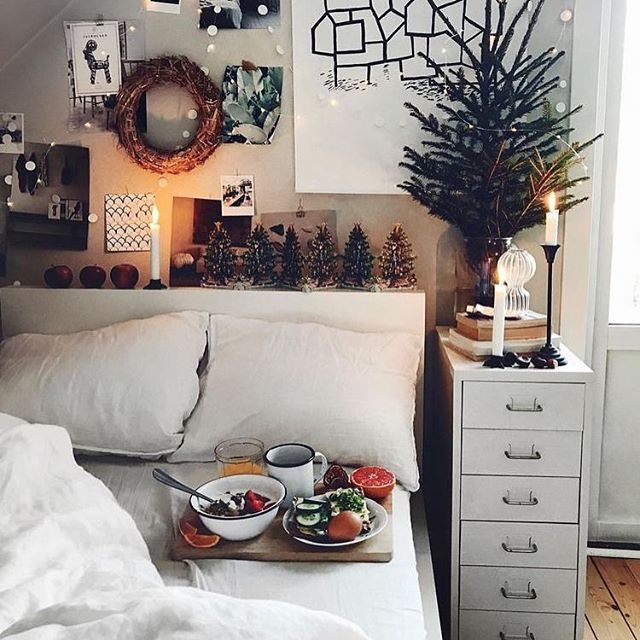 Weekend holiday started @laurabenasse mattress Link at Bio  Click on page #mattress #bed #bedroom #bedroomdesign #bedroomdesign #holiday #weekend #friday #night #home #homesweethome #homedecor #homedesing #homemade #memoryfoam #aloevera #memoryfoammattress - Architecture and Home Decor - Bedroom - Bathroom - Kitchen And Living Room Interior Design Decorating Ideas - #architecture #design #interiordesign #diy #homedesign #architect #architectural #homedecor #realestate #contemporaryart…