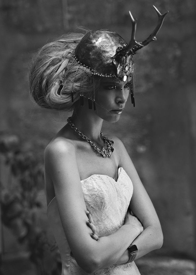 © Benjo Arwas Photography,  Paris 2012.