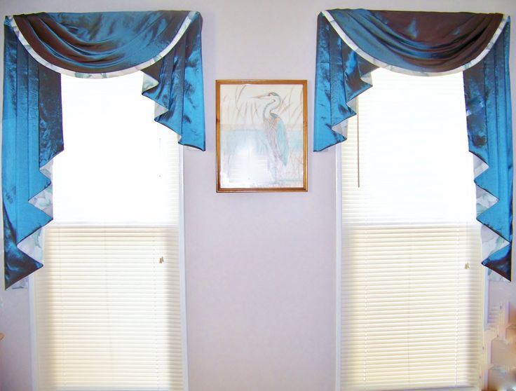 Double Curtain Rods Target Best Living Room Curtains