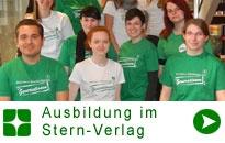 BUCHHAUS ANTIQUARIAT STERN-VERLAG
