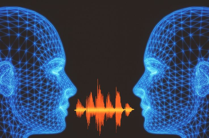 Google's DeepMind unit, which is working to develop super-intelligent computers, has created a system for machine-generated speech that it says outperforms existing technology by 50 percent.