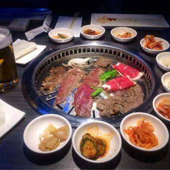Gen Korean BBQ House - Korean - North Valley - San Jose, CA - Reviews - Photos - Yelp