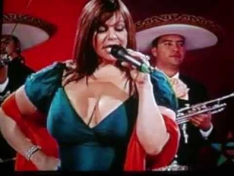 Jenni Rivera La Gran Senora