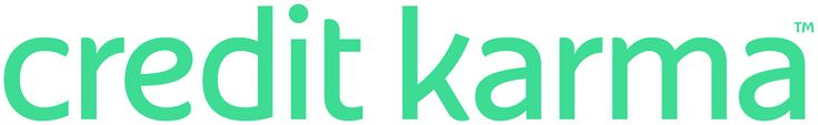 New Logo for Credit Karma by Siegel+Gale - The new logo that pairs a friendly professional wordmark with a bright, optimistic color palette built around fresh and clean Karma Green. - The upward movement of the K's arm hints at what Credit Karma strives for – helping users improve their financial health and ultimately build their financial future. - The typographic layout easily translates into a friendly shorthand, allowing for flexibility in the design system.