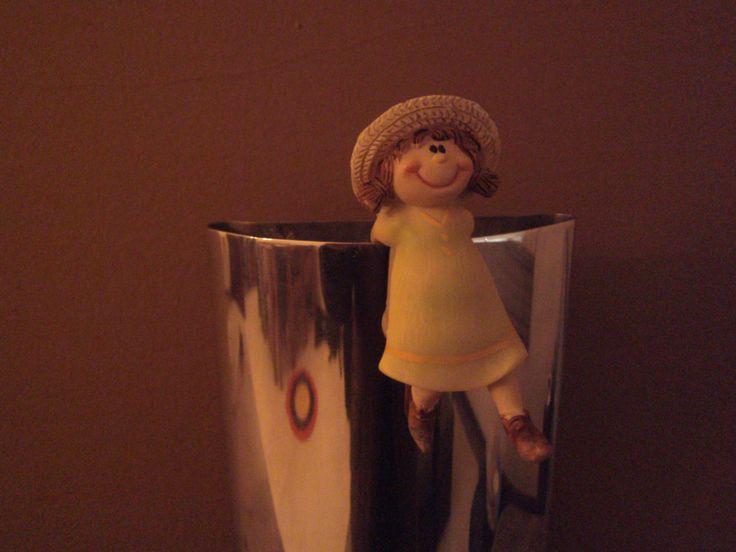 a minha boneca
