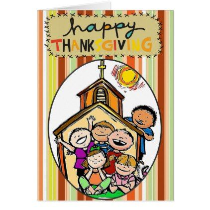 Thanksging Greeting Card - thanksgiving greeting cards family happy thanksgiving