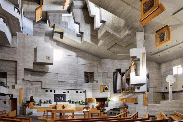 Eglise Saint Nicolas (Heremence, Zwitserland) - Beoordelingen