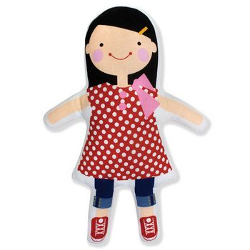 1000 images about children 39 s ethnic dolls on pinterest for Mimi lee chinese