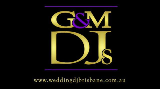 Sheila and Maverick at The Greek Club, Brisbane. An amazing wedding with G&M DJs providing the DJ, MC and Dancing on a cloud effect.   G&M DJs   Magnifique Weddings #gmdjs #magnifiqueweddings #STVideography