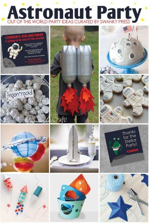 astronaut-party-blog-inspiration