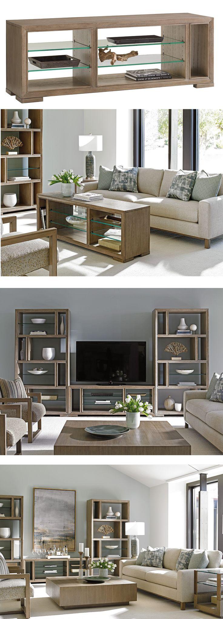 Kleiderschrank Tv Kombination: Tolles
