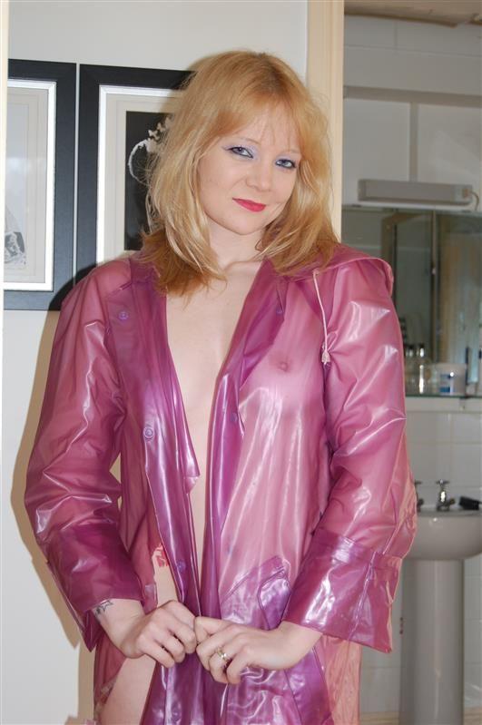 367 Best Skin Care Images On Pinterest Pvc Raincoat