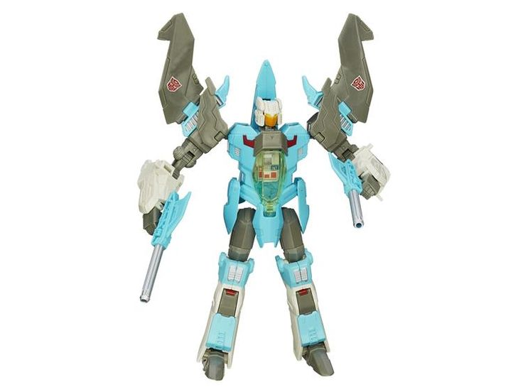 I really want this!  Generations 2014 Voyager Series 04 - Brainstorm - Transformers 2010 - 2014 Transformers Generations - Voyager