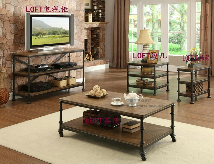 best  about coffee table on Pinterest