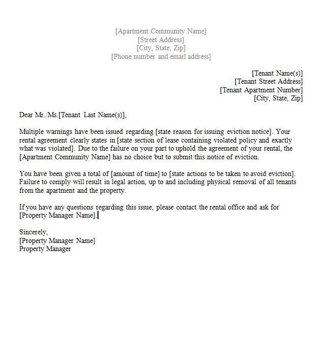 return form template free security deposit letter word pdf eforms - best of sample roof inspection letter