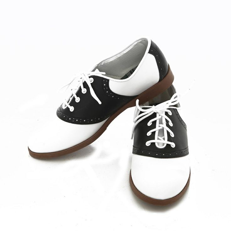 Oxford Black Shoes Girls