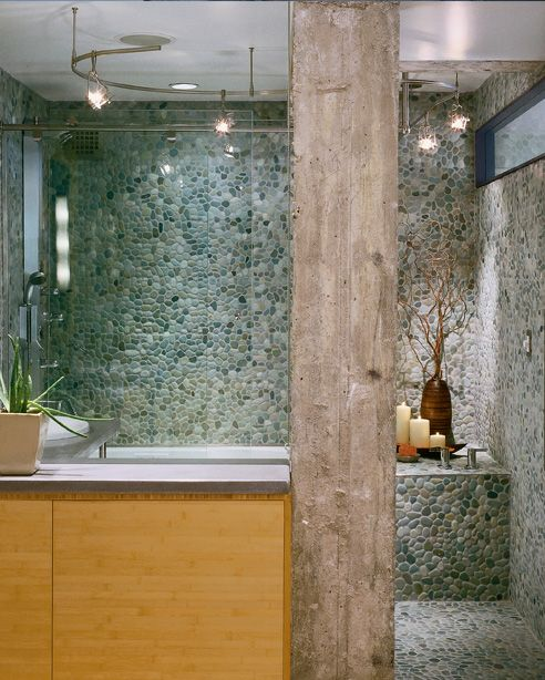 Best Track Cable Lighting Images On Pinterest Cable - Low voltage bathroom lights