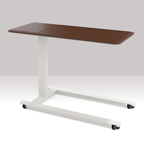 49 best images about overbed tables on pinterest for Table open cache efficiency 99