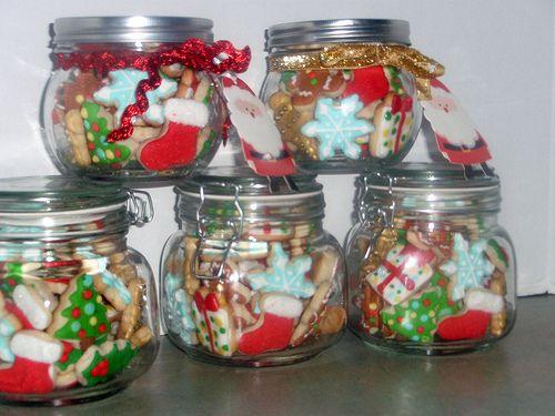 Φτιαξτε super χριστουγεννιατικα δωρα πανευκολα και οικονομικα! - Daddy-Cool.gr