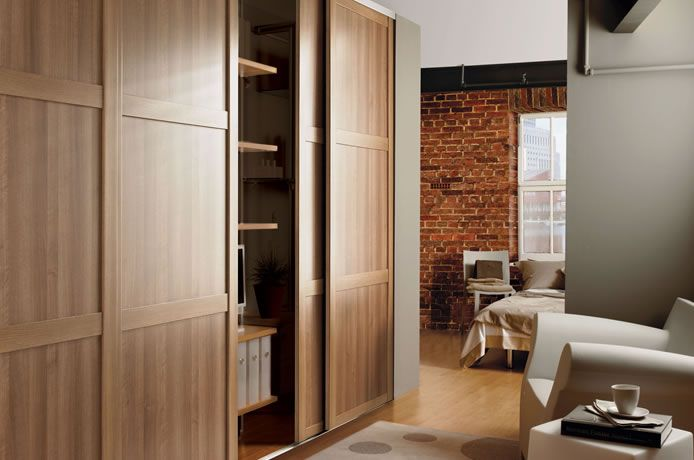 30 best sliding door wardrobes by bedrooms plus images on pinterest you can know more about the services on their site of http built in wardrobebedroom wardrobemaster solutioingenieria Gallery