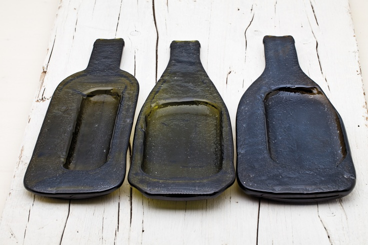 bottle recycled © thalass - italy