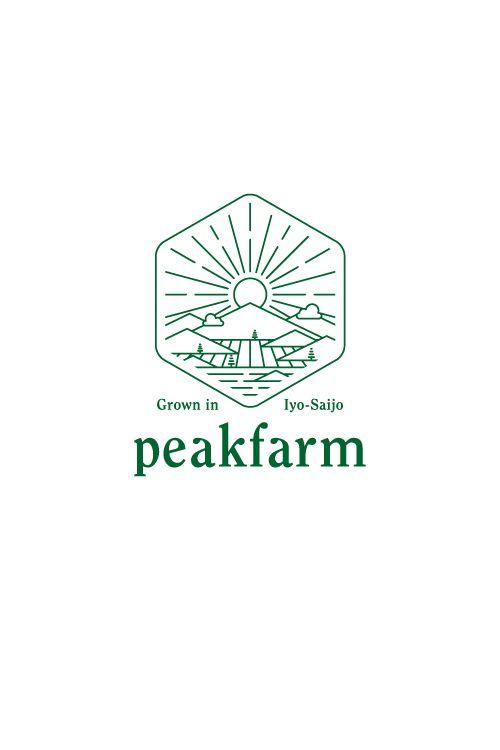 peakfarm-A More