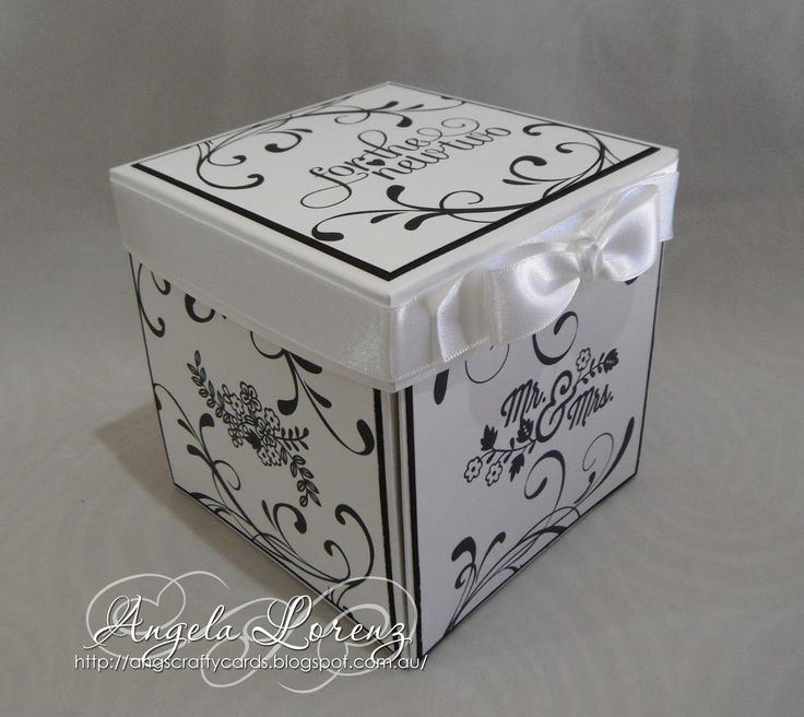 Crazy Crafters Blog Hop, Stampin Up, Everything Eleanor, For The New Two, Happy Notes, Exploding Box Card