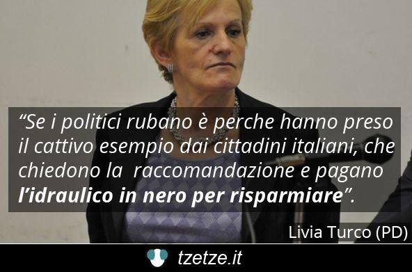 il popolo del blog,NOTIZIE,attualità,opinioni : Roma vota per te, vota Virginia Raggi  Giachetti p...