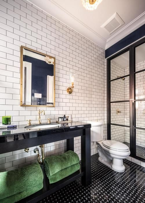 223 best Evars Anderson Interior Design Projects images on Pinterest