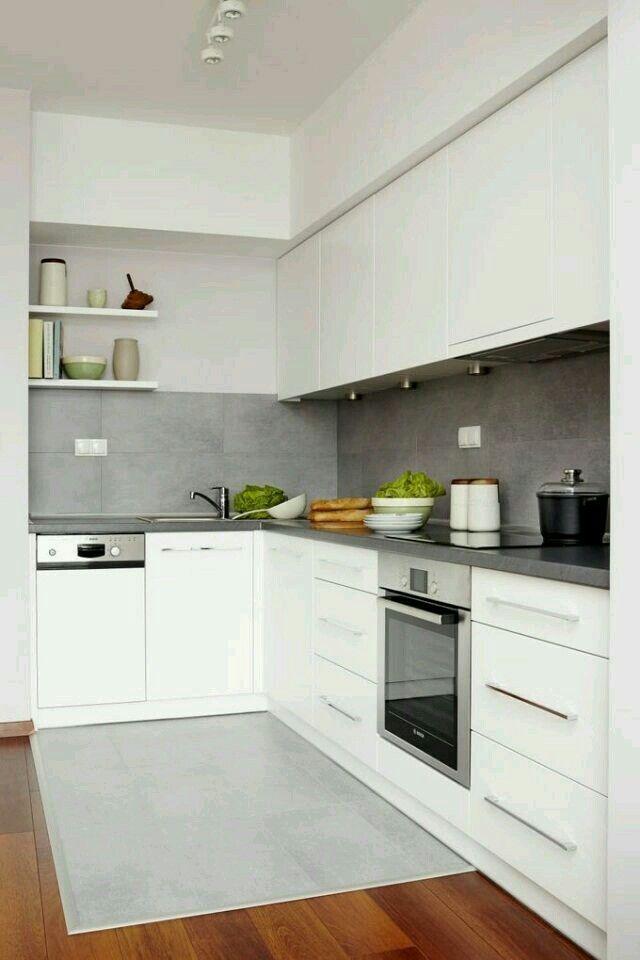 die 25+ besten deko rückwand küche ideen auf pinterest ... - Rückwand Für Küche