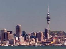 Auckland is an Amazing Holiday destination