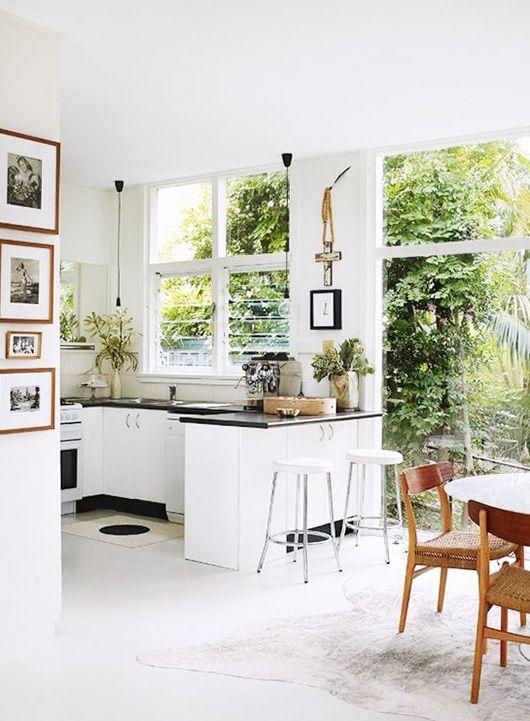 friday finds Küche einrichten Ideen Pinterest Kitchens - Küche Einrichten Ideen