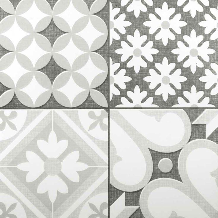 astonishing parking floor tiles design. Galleria Grey  60x60 cm Floor Tiles Satin Matt Normal 15 best Drawing Room images on Pinterest rooms